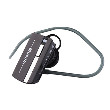 Bluetooth Headset J-9