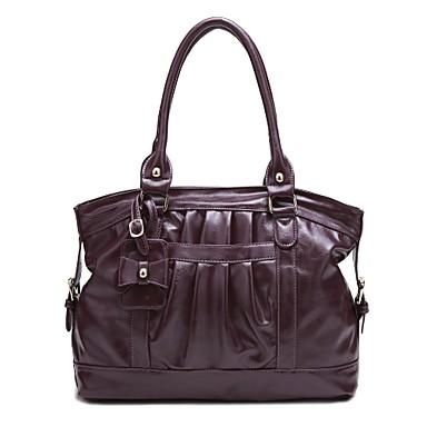 Elegant Series Tote Bag (More Colors)
