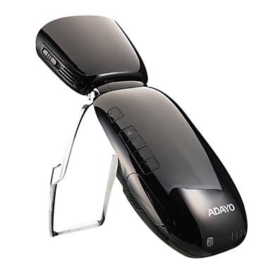 ADAYO Pico Projector iShow