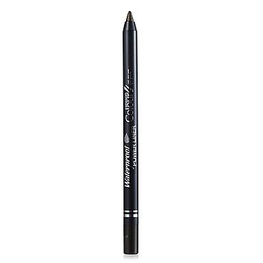 Waterproof Eyeliner Plastic Pen