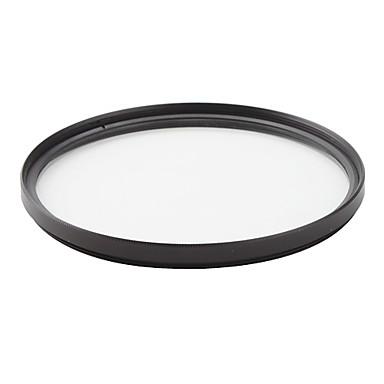 lentile UV neutru filtru 77mm