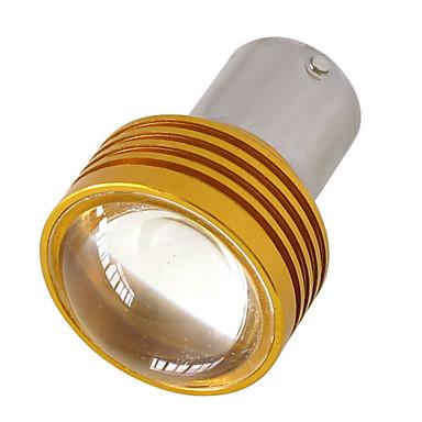 3W 1156B Car Turning LED Lights,2 Pcs