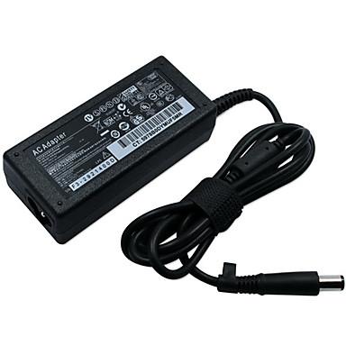 Adaptor laptop HP Compaq Presario 18.5V,3.5A,65W