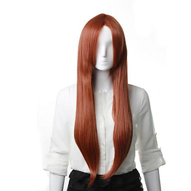 Cosplay Wig Inspired by Mawaru-Penguindrum-Himari Takakura