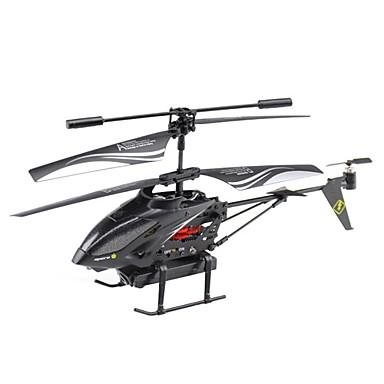 wltoys 3.5ch felgi helikopter rc z wysokiej rozdzielczości kamery lotniczej