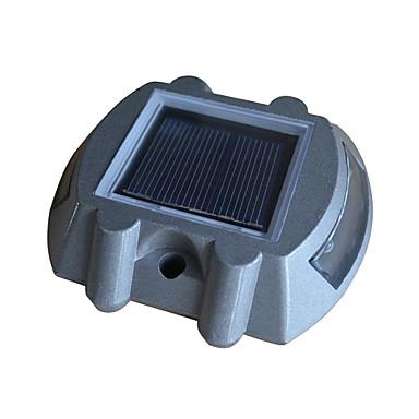 aluminiu 6-a condus alee calea luminii solare scara drum
