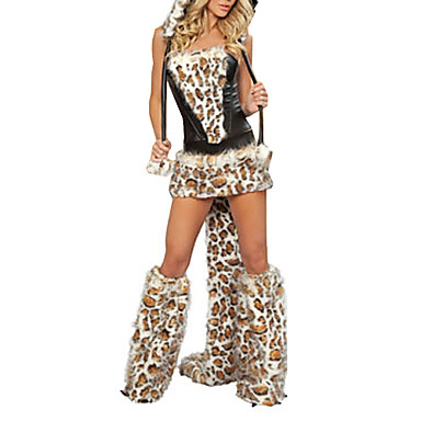 fancy dress easter bunny cheshire cat sexy woman corset