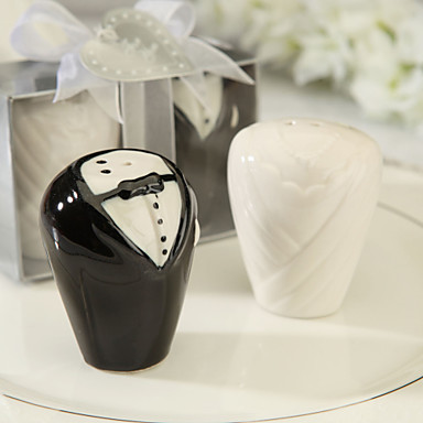 Düğün Çeyiz Görme Seramik Mutfak Araçları Klasik Tema - 2