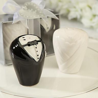 Matrimonio Addio al nubilato Ceramica Utensili da cucina Classico - 2