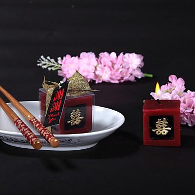 Ασιατικό Θέμα Διακοπών Κλασσικό Θέμα Κερί Μπομπονιέρες Μπομπονιέρες Κερί Κεριά Άλλα Κουτί Δώρου Άνοιξη Καλοκαίρι Φθινόπωρο Χειμώνας Όλες