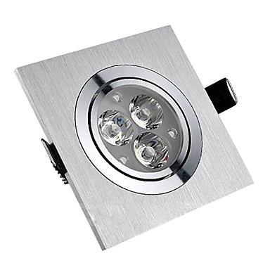 SL® Gömme Işıklar Aşağı Doğru Modern / Çağdaş, 110-120V 220-240V