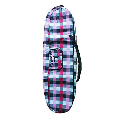 Lidakis - Snowboard Bag (B1211)