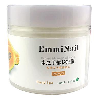 Papaya Penaten Crème of Hand(120ml;1 Bottle)