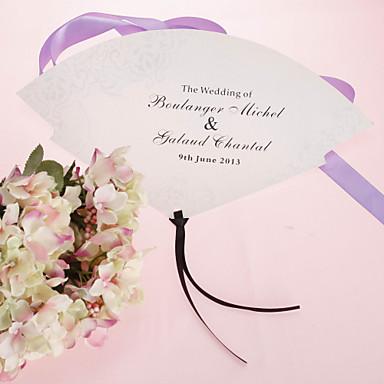 Özel Anlar Malzeme Düğün Süslemeleri Çiçek Teması / Klasik Tema Bahar Yaz İlkbahar, Sonbahar, Kış, Yaz
