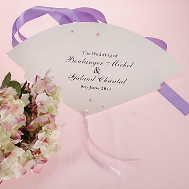 Besondere Anlässe Material Hochzeits-Dekorationen Blumen / Klassisch Frühling Sommer Frühjahr, Herbst, Winter, Sommer