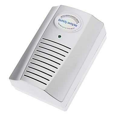 güç tasarrufu elektrik enerjisi tasarrufu kutusu (~ 250V bize plug/90)