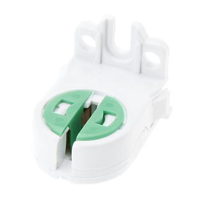 G5 Valaistustarvikkeet Muovi Valonheittimen liitäntä