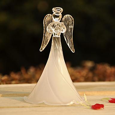 Nicht-individualisiert Material Anderen Hochzeitsaccessoires Kristall Artikel Braut Brautjungfer Blumenmädchen Paar Eltern Baby & Kinder