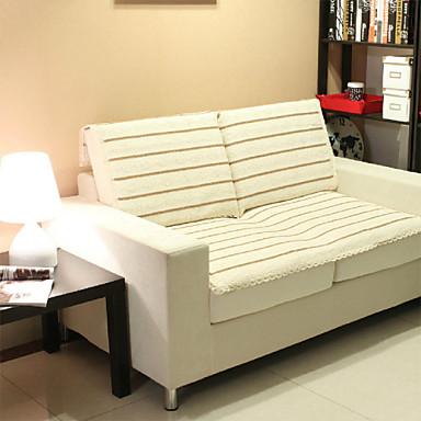 Suvremena Tkani žakard Sofa Cover Print Isklesan Presvlake