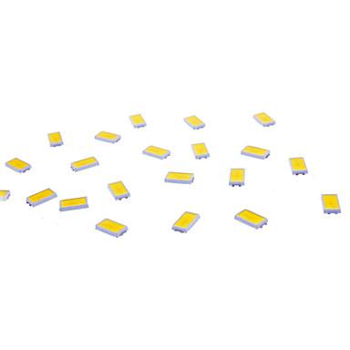 SMD 5730 50 lm LED Çip 0.5 W