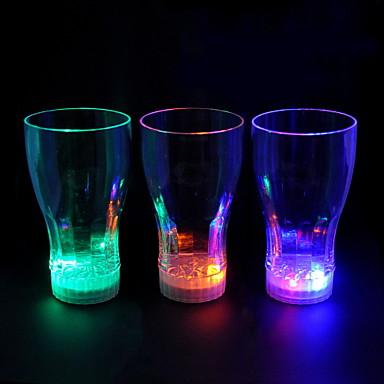 Nicht-individualisiert Material Anderen / LED Licht / Hochzeitsaccessoires Party / Geburtstag / Neues Baby -