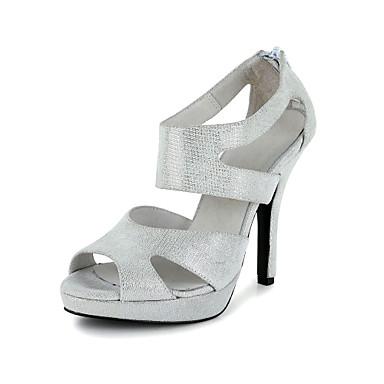 Rouge Chaussures Ivoire Or Violet De Mariage Blanc dhBsrCxQto