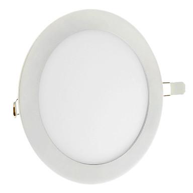 1 buc lm Lumini Panel led-uri LED Putere Mare Decorativ 100-240V