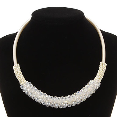 Women's Necklace - Stylish Necklace For Party Special Occasion Birthday Party / Evening Causal