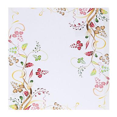 decorațiuni de nunta floral temă primăvară primăvară nunta