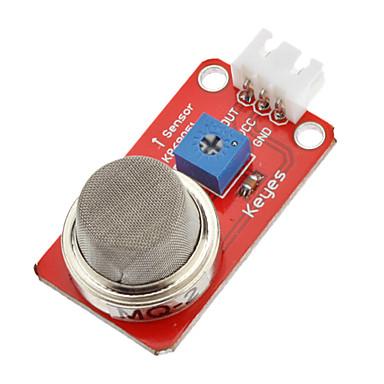 mq2® Gassensor-Modul für Arduino