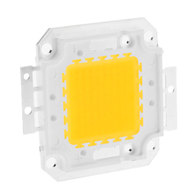 SENCART COB 6350-6400lm LED Chip 80W