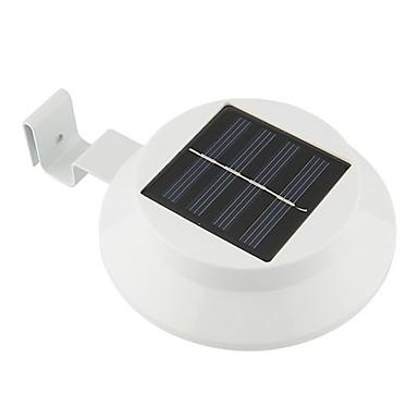 Nástěnné osvětlení LED diody LED Dobíjecí / Ozdobné 1ks