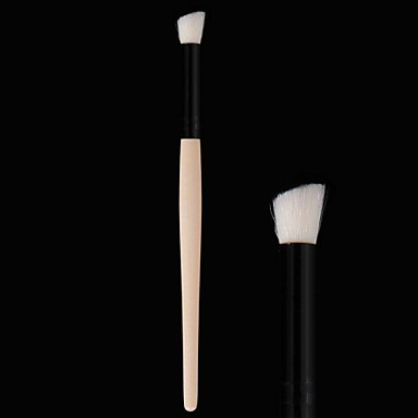 1 Contour Brush Eyeshadow Brush Synthetic Hair Eye