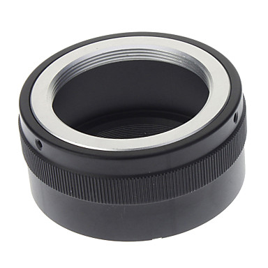 FOTGA® M42-NEX /FOTGA Digital Camera Lens Adapter/Extension Tube
