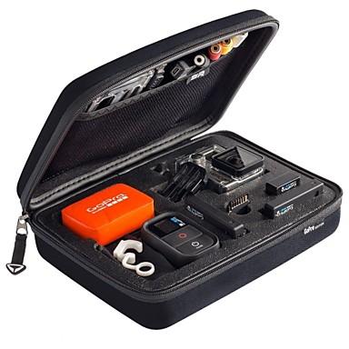 Tasker Til Action Kamera Gopro 5/4/3/3+/2/1 Universel EVA