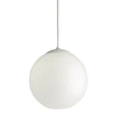 Modern/Contemporan Lumini pandantiv Pentru Sufragerie Dormitor Bec Inclus