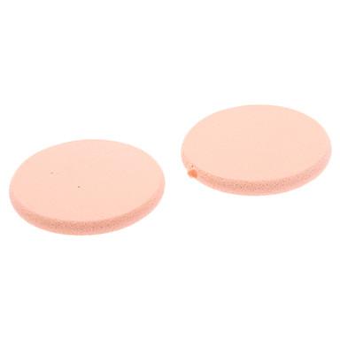 Altele Altele Faţă Lichid Khaki Pudră Clasic Poate fi umedă și uscată second hand Non-alergene Fără latex Calitate superioară Zilnic