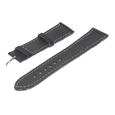 Women's Watch Bands leather #(0.01) Watch Accessories