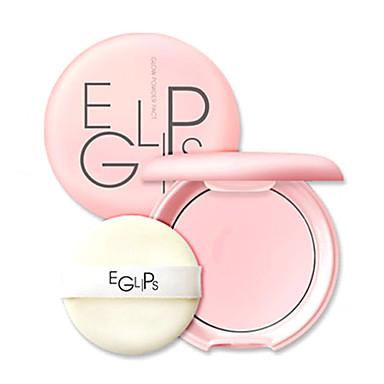 [EGLIPS] Glow Powder pakt 8g