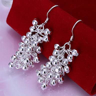 Women's Drop Earrings - Stylish For Special Occasion / Party / Evening