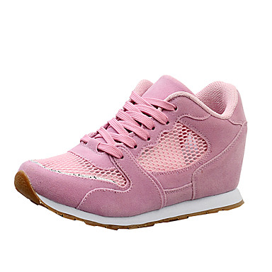 Women's Flat Heel Comfort Fashion Sneakers Shoes(More Colors)