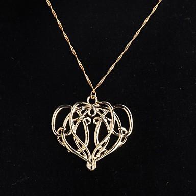 мужская властелин колец Элронд подвески золотые имперская ожерелье корону
