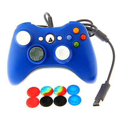 Controllere Pentru Xbox 360 . Novelty Controllere Plastic unitate