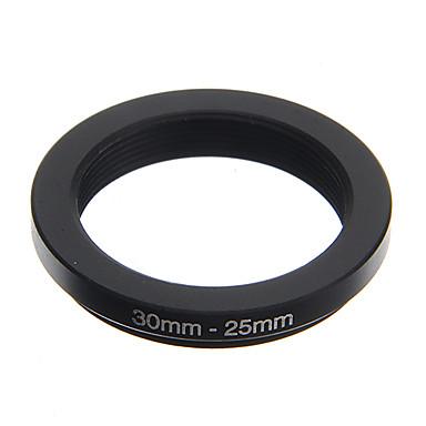 eoscn 30mm inel de conversie la 25mm