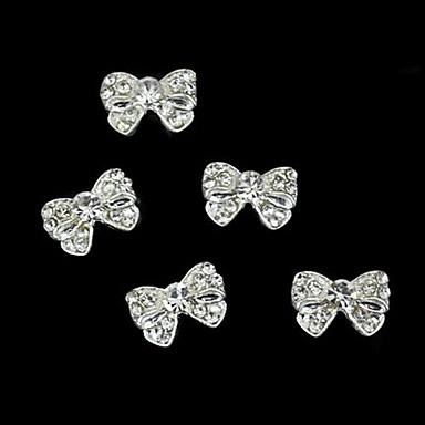 10 Unghiul de bijuterii Alte decoratiuni Fructe Floare Abstract Clasic Desen animat Încântător Nuntă Zilnic Fructe Floare Abstract Clasic