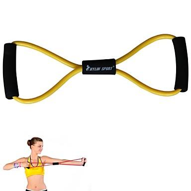 Fitnessband Training&Fitness / Gym Rubber-KYLINSPORT®