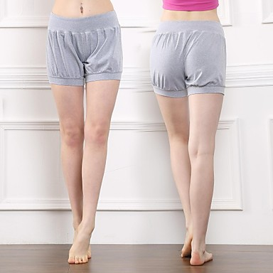 8a87d1bb0a590e Yokaland Iyengar & Hot Yoga Sporting Short