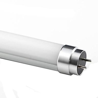 900 lm G13 Neoane Tub 72 led-uri SMD 2835 Alb Cald AC 100-240V