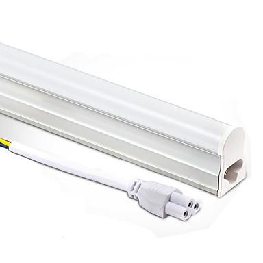 800 lm Putkivalot Tuubi 48 LED-helmet SMD 2835 Lämmin valkoinen / Kylmä valkoinen 100-240 V