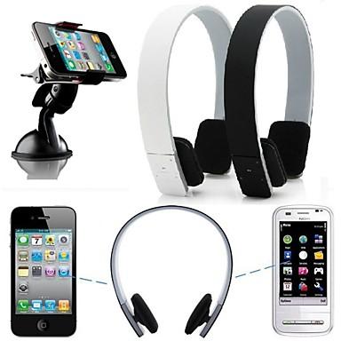 stereo bluetooth kopfh rer kopfh rer kopfh rer f r iphone 6 6plus 5 5s 4 4s samsung